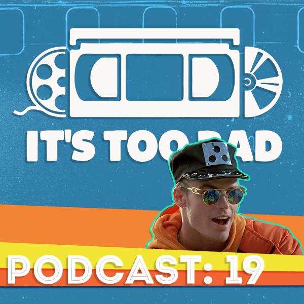 Podcast Thumbnail 19